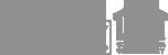 fair-housing-logos-sm